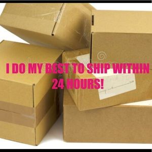 TOP RATED FAST SHIPPING!